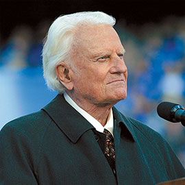 Billy-Graham-Portrait