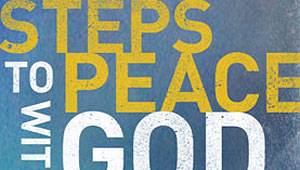 Printable-Steps-to-Peace