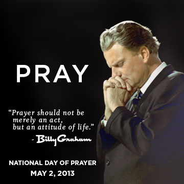 Pray NDOP 2013-0502